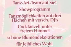 Sommerfest2